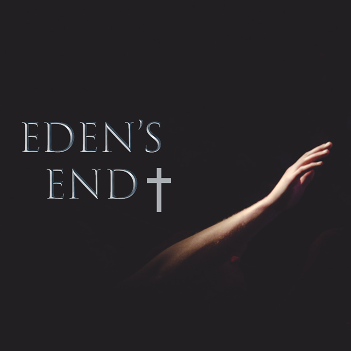 Guest Screenwriter of Eden's End
